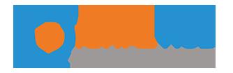 Digital-Hub-Usa-Remake-Logo-01-02